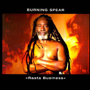 burning-spear-rasta-business.jpg