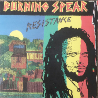 burning-spear-resistance.jpg