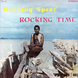 burning-spear-rocking-time.jpg