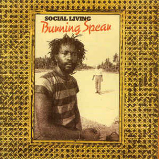 burning-spear-social-living.jpg
