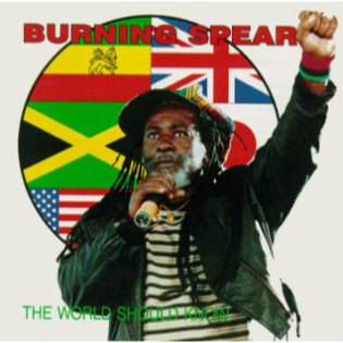 burning-spear-the-world-should-know.jpg