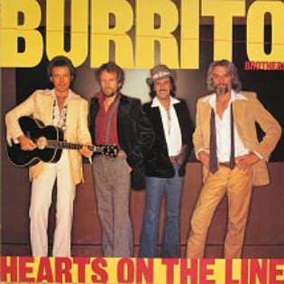 burrito-brothers-hearts-on-the-line.jpg