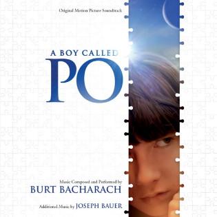 burt-bacharach-a-boy-called-po.jpg