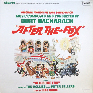 burt-bacharach-and-peter-sellers-after-the-fox.jpg