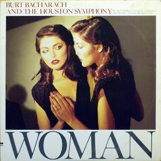 burt-bacharach-and-the-houston-symphony-orchestra-woman.jpg