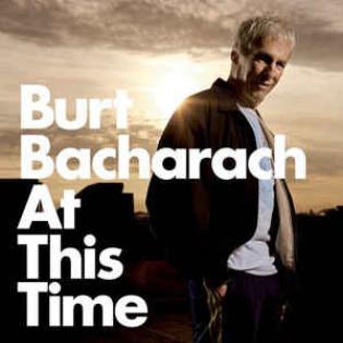 burt-bacharach-at-this-time.jpg