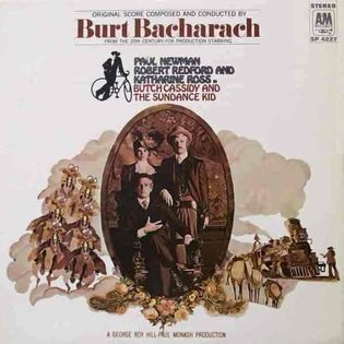 burt-bacharach-butch-cassidy-and-the-sundance-kid.jpg