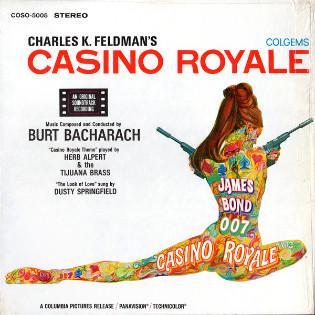 burt-bacharach-casino-royale.jpg