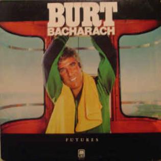 burt-bacharach-futures.jpg