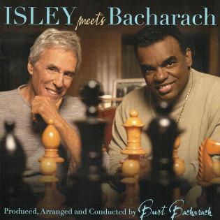 burt-bacharach-isley-meets-bacharach-here-i-am.jpg