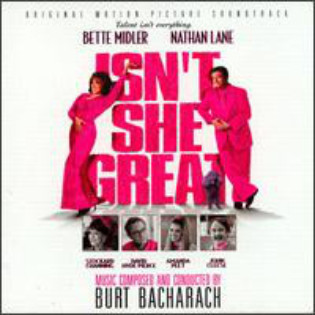 burt-bacharach-isnt-she-great.jpg