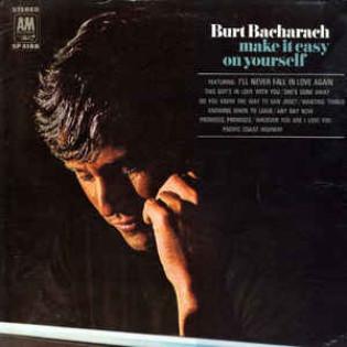 burt-bacharach-make-it-easy-on-yourself.jpg
