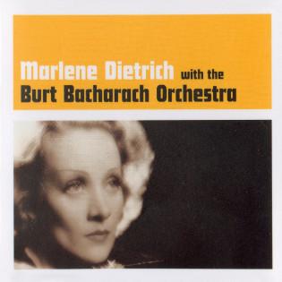 burt-bacharach-marlene-dietrich-burt-bacharach-orchestra.jpg