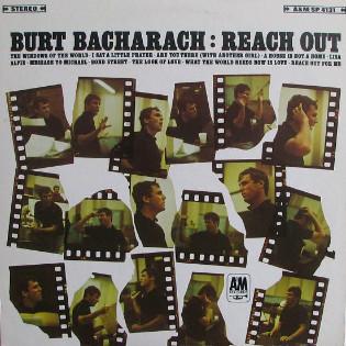 burt-bacharach-reach-out.jpg