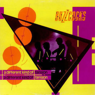 buzzcocks-a-different-kind-of-tension.jpg