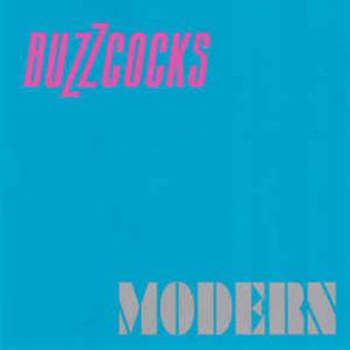buzzcocks-modern.jpg