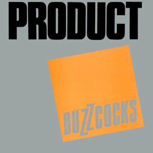 buzzcocks-product(1).jpg