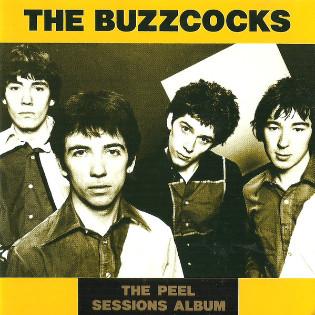buzzcocks-the-peel-sessions-album(1).jpg