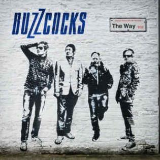 buzzcocks-the-way.jpg