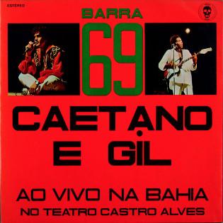 caetano-e-gil-barra-69-caetano-e-gil-ao-vivo-na-bahia.jpg