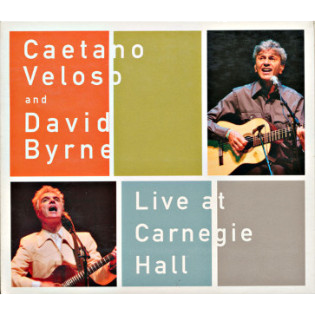 caetano-veloso-and-david-byrne-live-at-carnegie-hall.png