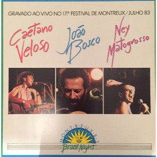 caetano-veloso-brazil-night-montreux-83.jpg