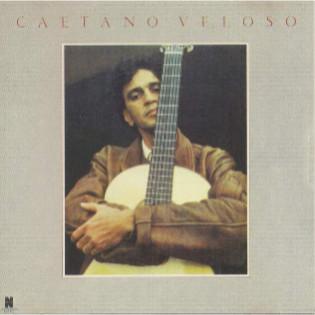 caetano-veloso-caetano-veloso-1986.jpg