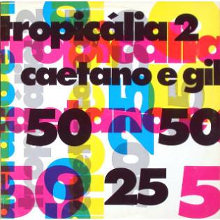 caetano-veloso-e-gilberto-gil-tropicalia-2.jpg