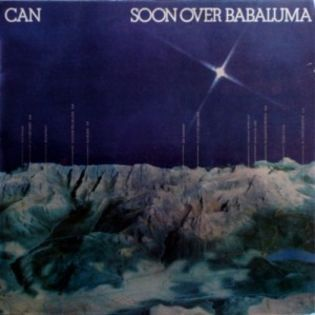 can-soon-over-babaluma.jpg