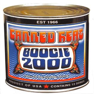canned-heat-boogie-2000.jpg