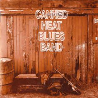canned-heat-canned-heat-blues-band.jpg