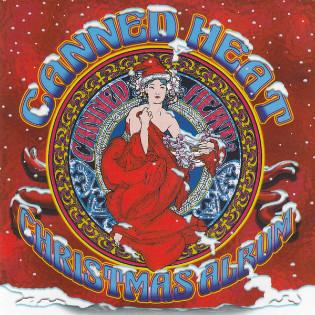 canned-heat-christmas-album.jpg