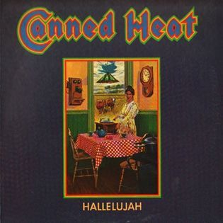 canned-heat-hallelujah.jpg