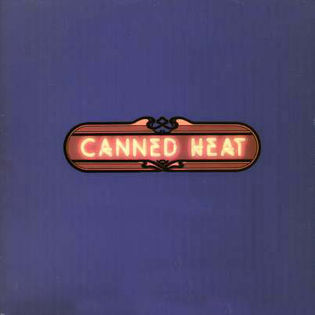canned-heat-human-condition.jpg