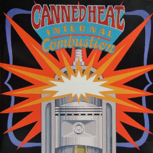 canned-heat-internal-combustion.jpg