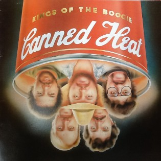 canned-heat-kings-of-the-boogie.jpg
