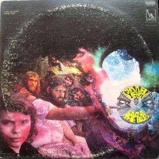 canned-heat-living-the-blues.jpg