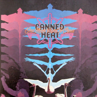 canned-heat-one-more-river-to-cross.jpg