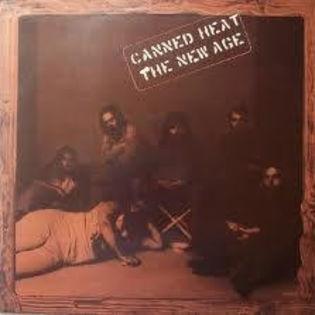 canned-heat-the-new-age.jpg