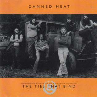canned-heat-the-ties-that-bind.jpg