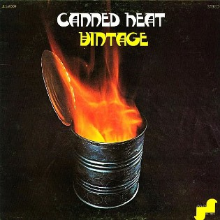 canned-heat-vintage.jpg