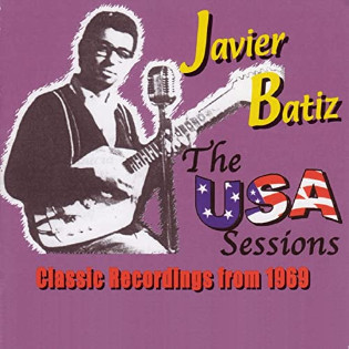 canned-heat-with-javier-batiz-the-usa-sessions.jpg