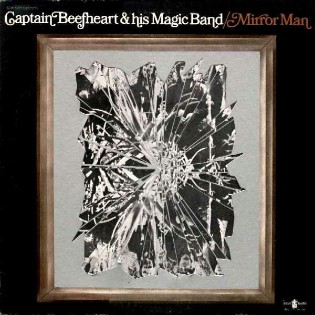 captain-beefheart-and-his-magic-band-mirror-man.jpg