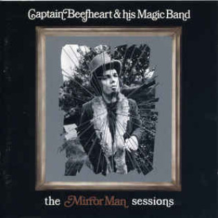 captain-beefheart-and-his-magic-band-the-mirror-man-sessions.jpg