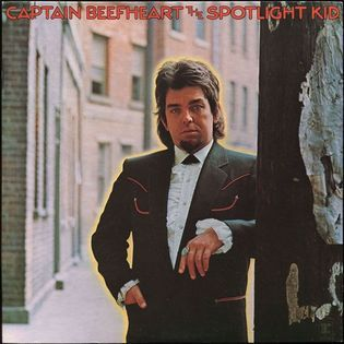 captain-beefheart-the-spotlight-kid.jpg