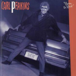 carl-perkins-born-to-rock.jpg