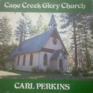 carl-perkins-cane-creek-glory-church.jpg