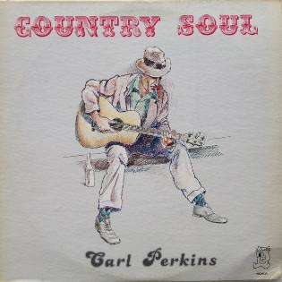 carl-perkins-country-soul.jpg