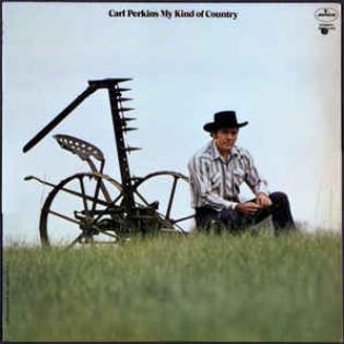 carl-perkins-my-kind-of-country.jpg