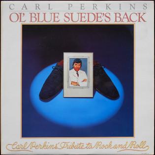 carl-perkins-ol-blue-suedes-back.jpg